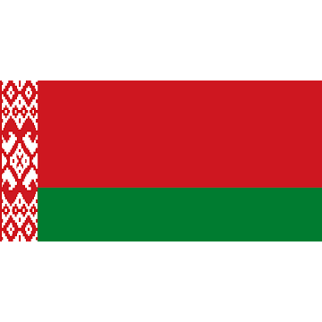 National Anthem Of Belarus