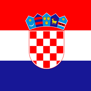 National Anthem Of Croatia