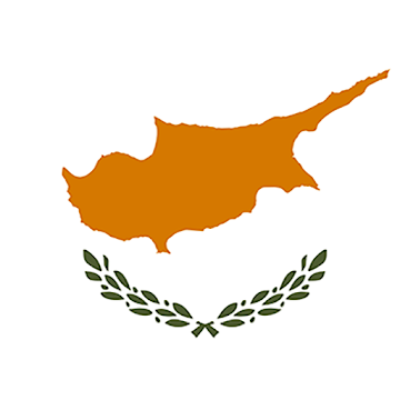 National Anthem Of Cyprus
