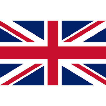 National Anthem Of United Kingdom