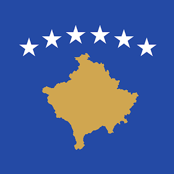 National Anthem Of Kosovo