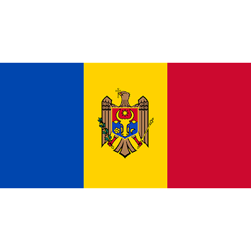 National Anthem Of Moldova