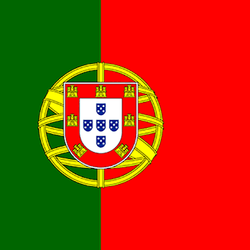National Anthem Of Portugal