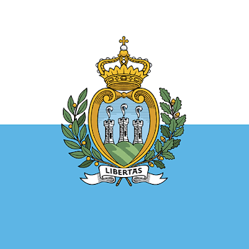 National Anthem Of San Marino
