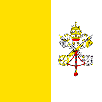 National Anthem Of Vatican
