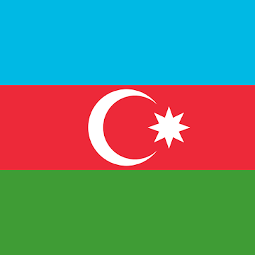 National Anthem Of Azerbaijan