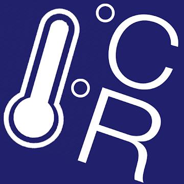 Celsius and Rankine ( °C & °R ) Convertor
