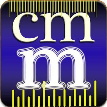 Centimeter and Meter (cm & m) Convertor