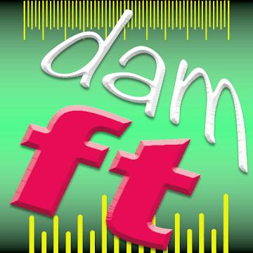 Dekameter and Foot (dam & ft) Convertor