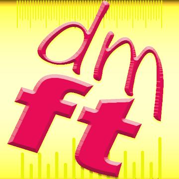Decimeter and Foot (dm & ft) Convertor