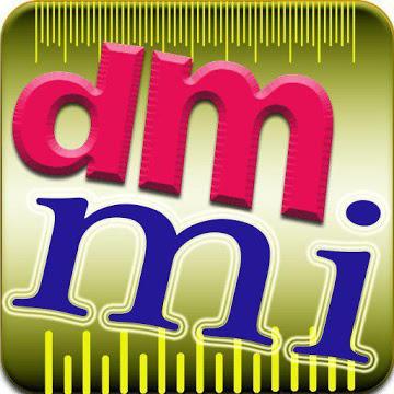Decimeter and Mile (dm & mi) Convertor
