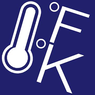 Fahrenheit and Kelvin Convertor ( °F & °K )