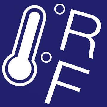 Fahrenheit and Rankine ( °F & °R ) Convertor