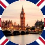 I gana go Big Ben To wer Mobile Application
