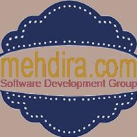 mehdira.com